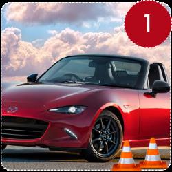 Car_Drive_Icon